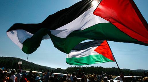 Nakba 70: Palestine Marks Catastrophe after 'Israeli' Bloodshed in Gaza