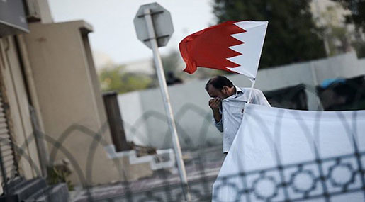 Bahrain Crackdown: Court Revokes Citizenships of 115, Sentences 53 of them to Life in Prison