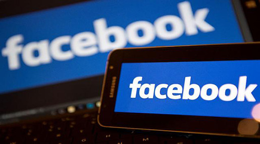 Facebook Says Privacy-Setting Bug Affected As Many As 14M