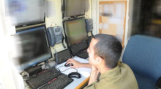 Former 'Israeli' Spy Chief: Iran, Hezbollah's Energy, First Cyber Target