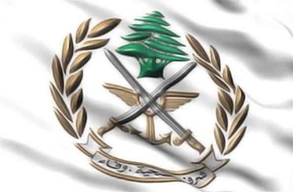 LA Ups Arrests of Terrorists as Western Intelligence Warns of Takfiri Dangers