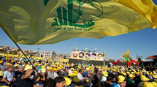 Hizbullah & «Israel»: 10 Years On