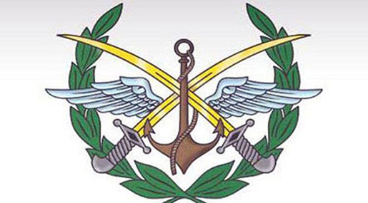General Command of Army: Zionist enemy launches two missiles from drone planes on worker's neighborhood in Qunaitera