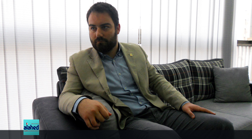 Italian Delegation: Hizbullah is the Best Answer against Terrorism! (Complete Interview)