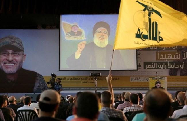 Sayyed Nasrallah: To Increase Presence in Aleppo's Strategic Battle, Al-Khalifa's Act against Ayatollah Qassem Dangerous