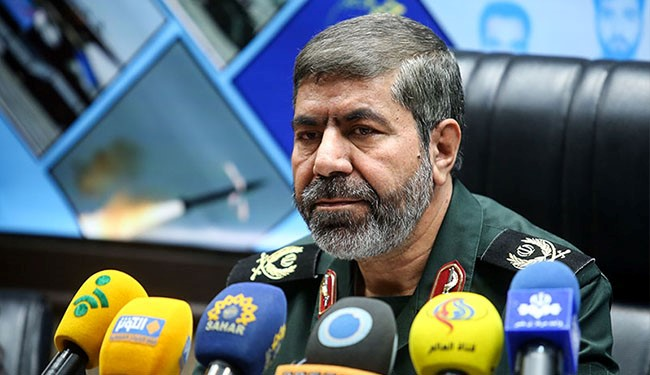 Iran's Revolutionary Guards to Al-Ahed: Hizbullah Made Nation Proud, Forms A Model for Defeating Zionists