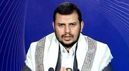 Ansarullah Leader: New Government to Better Serve Yemenis