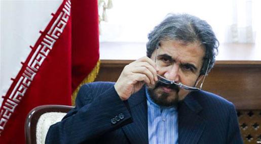 Iran: Using US weapons against Yemeni Civilians 'War Crime'