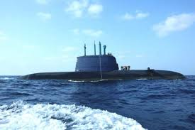 """Israel"" is considering buying additional submarines from Germany, to be deployed by the Navy in about ten years, Berlin confirmed on Friday."