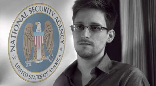 House Urges Obama Not to Pardon Snowden
