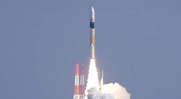 North Korea Preparing To Launch Satellite