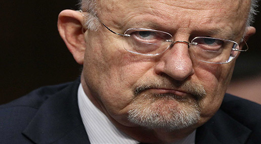 Congress to Quiz US Spy Official on Hacking Report