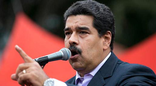 Venezuelan Government Raises Minimum Wage by 50%