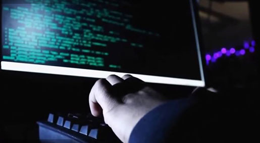 Big Surge in Cyberattacks on Russia amid US Hacking Hysteria