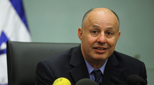 «Israeli» Official: Bahrain Has Close Economic, Security Ties with «Israel»