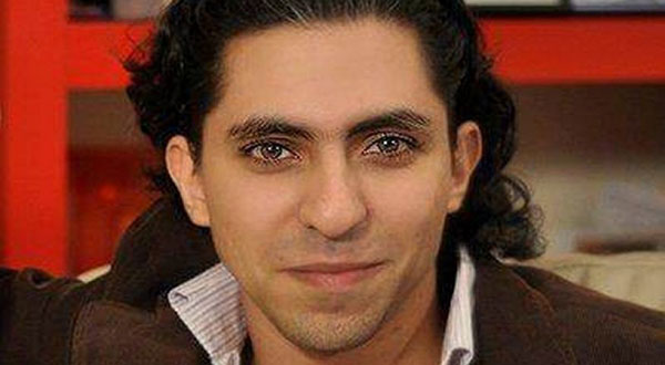 10 Years in Jail & 1K Lashes: Why We Must Defend Saudi Blogger Raif Badawi