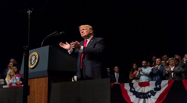 Trump Cuba Policy: Cuba, South America Allies Slam Trump's Rollback
