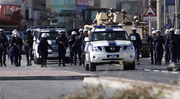 Bahrain Crackdown: Activists Forced to «Retire» Following Regime Interrogations