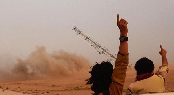 Daesh