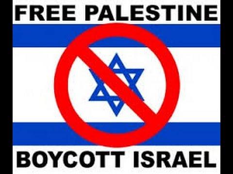 "University Of Cape Town Considers ""Israel"" Boycott"