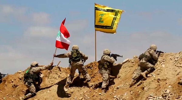 Hezbollah Won, But «Israel» Won't Stop