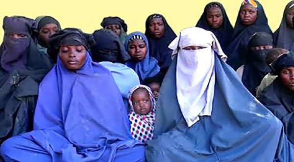 Nigeria: 76 Schoolgirls Rescued After Boko Haram Attack, Others Missing