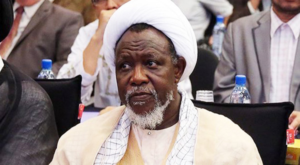 Prior to Zaria Massacre, Sheikh Zakzaky Cautioned Followers of Antics of Agents Within