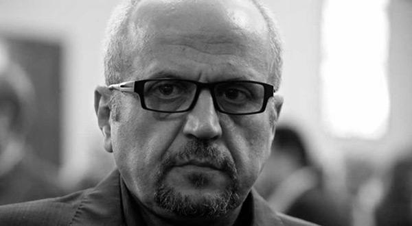 Ibrahim al-Amin
