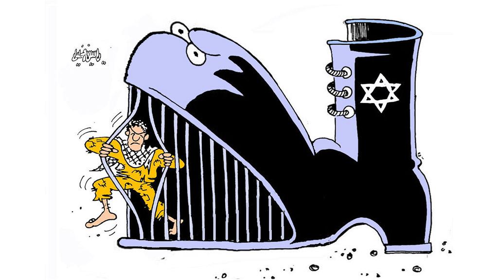 Gilboa Jailbreak