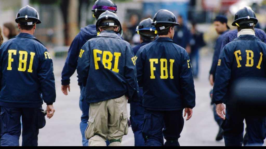 FBI Foils Al-Qaeda Attack Planned on July 4