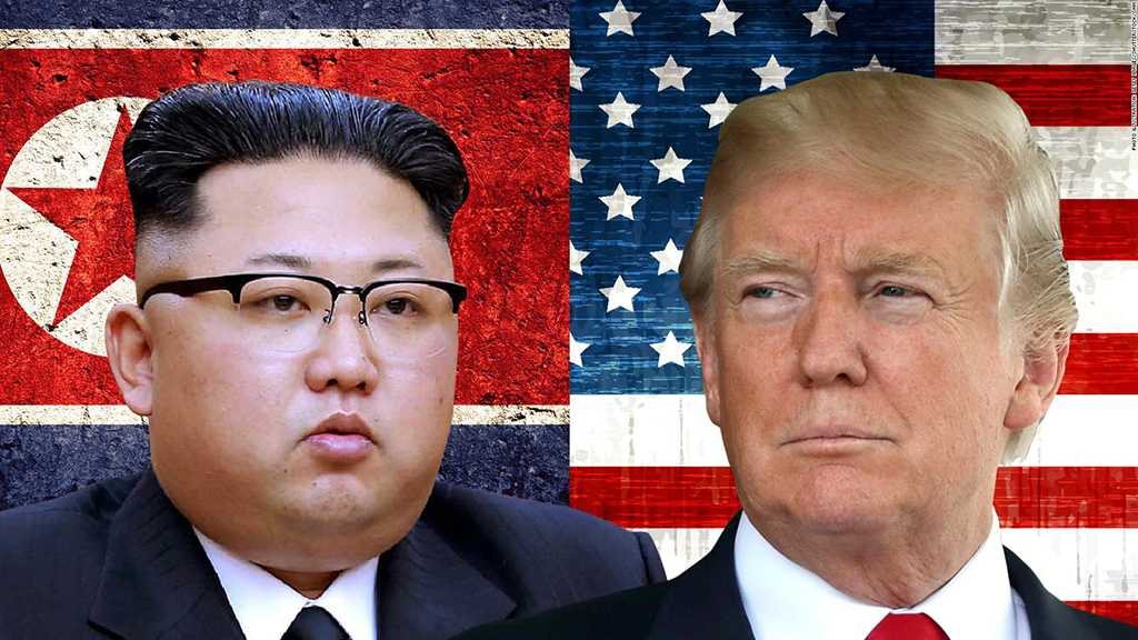 Another Kim-Trump Summit May Take Place in Switzerland