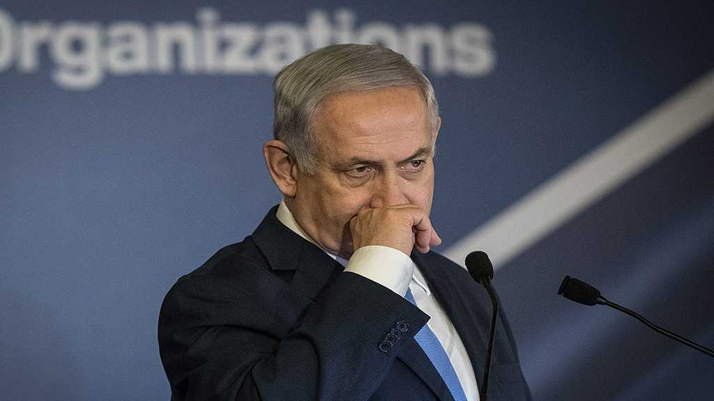 Case 4000: Bibi Claims He Never Received Favorable Coverage From Walla!