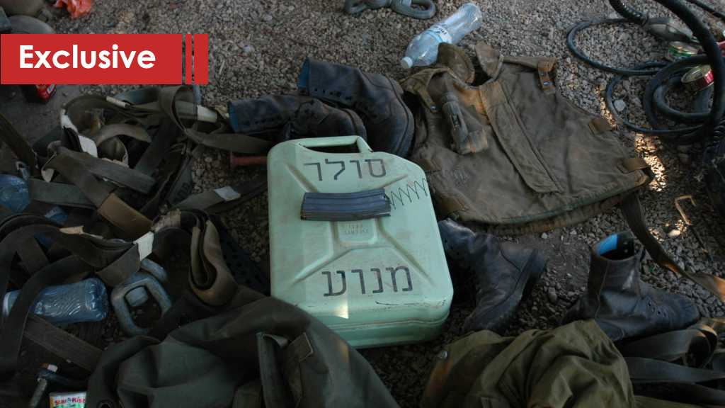 """After 2006: """"Israel"""" Is Deterred"""