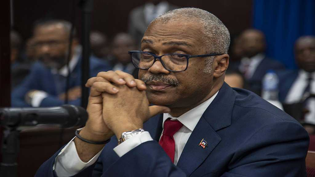 Haitian PM Resigns after Fuel Price Hike