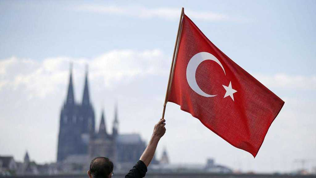 Turkey: New Measures Ahead of Lifting State of Emergency