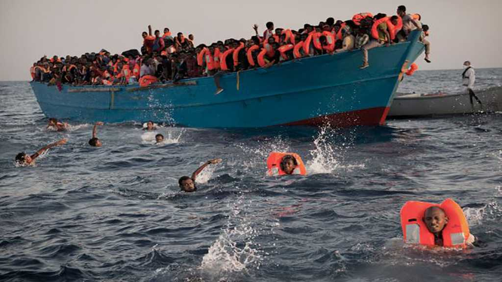 Libya: Coast Guard Rescues Some 160 Europe-Bound Migrants