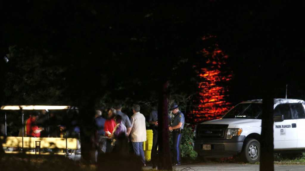 Tourist Boat Capsize: At Least 11 Dead, 5 Missing in Missouri Storm