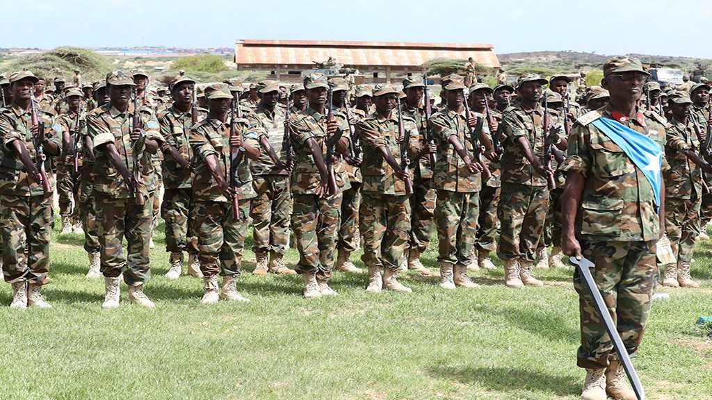 Somalia: Shabaab Militants Storm Southern Military Base, Kill 27 Troops