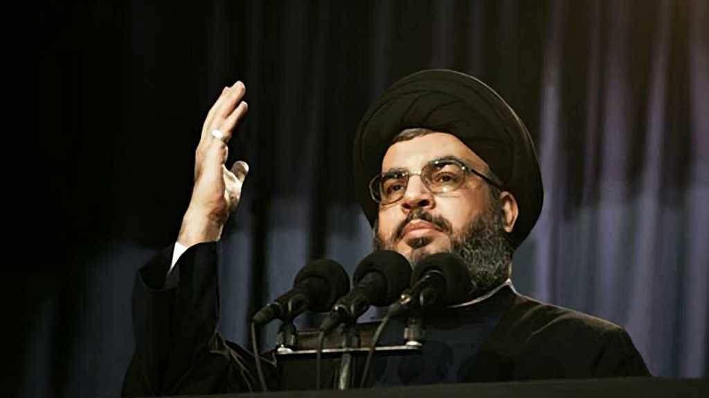 "Nasrallah in the ""Israeli"" Consciousness: An Unpleasant But an Honest Arab Leader"