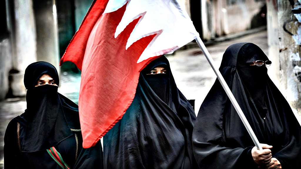 UN Urges Bahrain to Stop Stifling Activists, Women