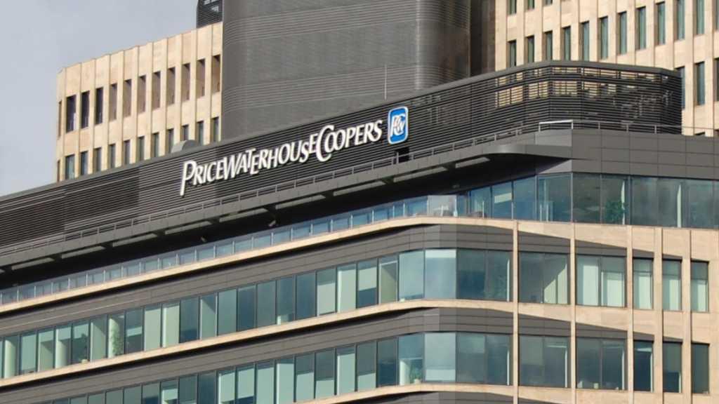 Guardian: UK Firm PwC Criticized Over Bid for Major Saudi Arabia Contract