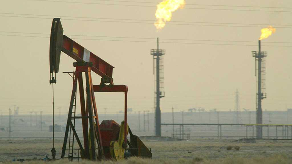 Saudi Arabia Reduced Oil Production in July