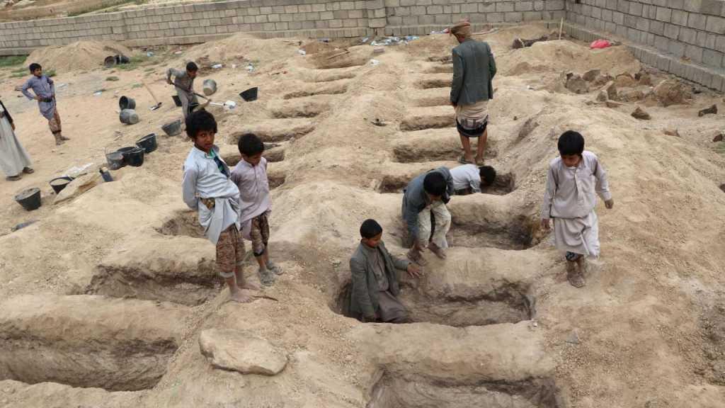 UN Seeks «Credible» Investigation into Yemen Bus Attack