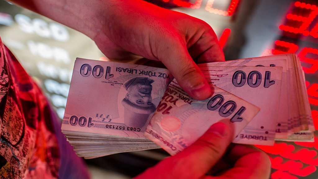 Turkey Crisis: Ankara Increases Tariffs on Some US Imports, Escalating Feud