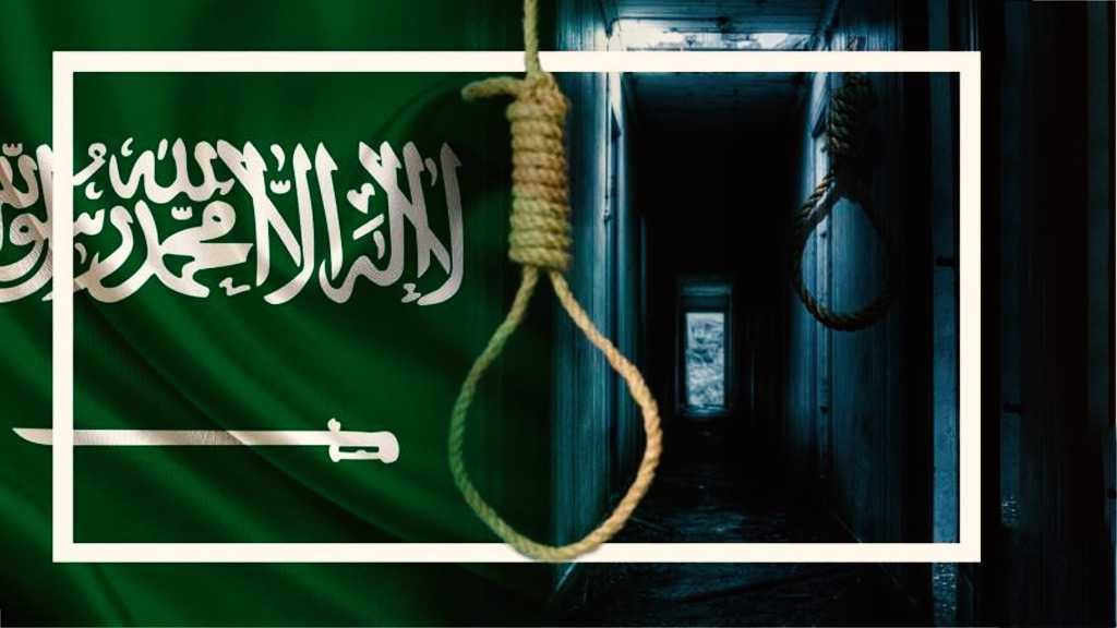 Saudi Arabia Remains «Wedded» to Death Penalty!