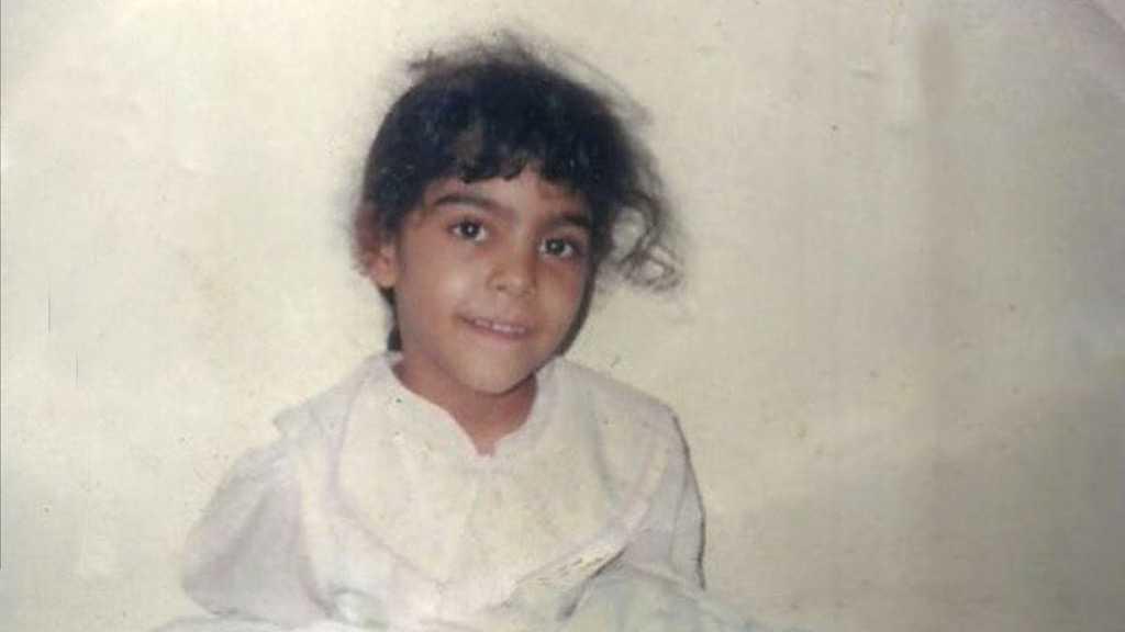 Save Israa Al-Ghomgham, the Female Activist Saudi is Demanding to Execute!