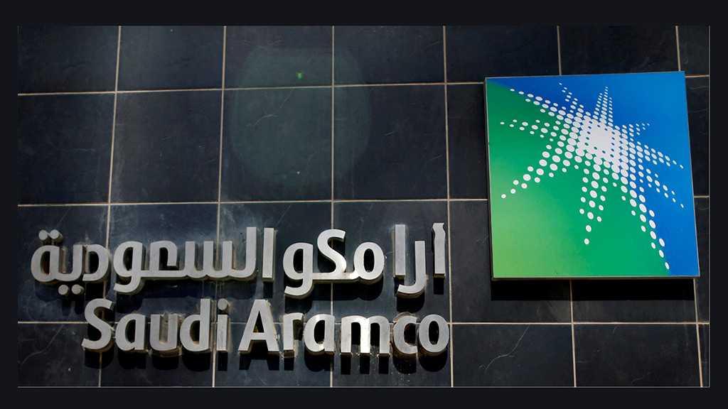 Saudi Aramco Listing Plan Halted, Oil Giant Disbands Advisors