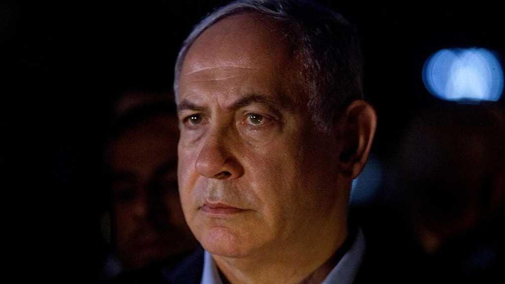 Netanyahu Heads to Baltics in Search of European Allies