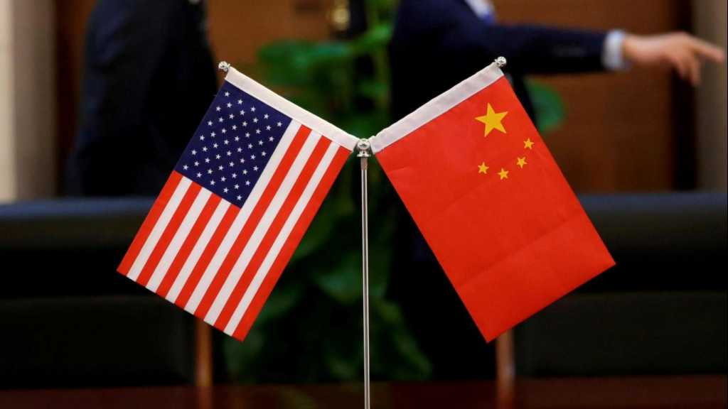 Tension Escalates: US, China Trade Barbs after El Salvador Cuts Taiwan Ties