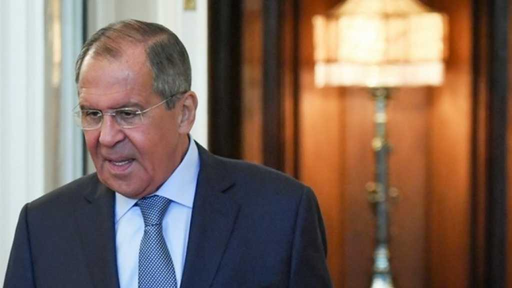 Russia Warns: Moscow Will Respond to US Sanctions 'Reciprocally'